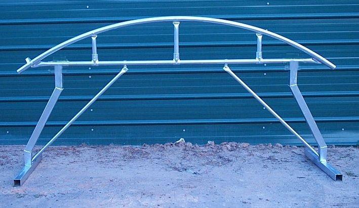 Pf 24 Hoop Bender